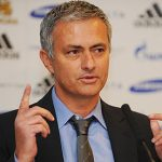 Jose Mourinho fired by Chelsea