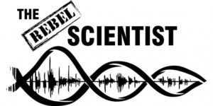 Rebel-Scientist-800x400