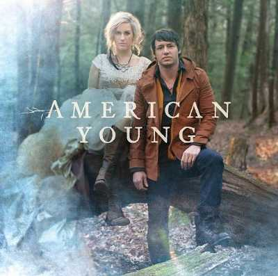 Musical Memories: American Young, The Non-Modern Man | Unfashionablemale