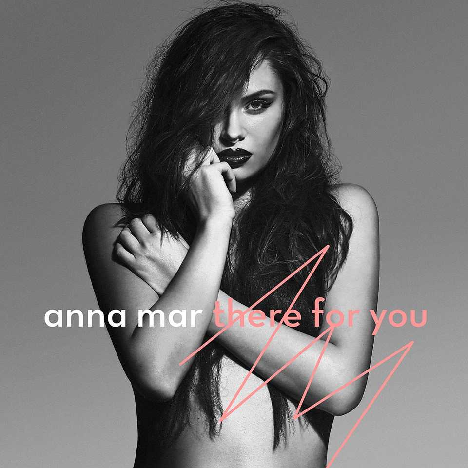 Stunning vocalist Anna Mar releases great new single, The Non-Modern Man | Unfashionablemale