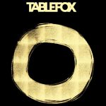 New Zealand rockers Tablefox impress with new album and single