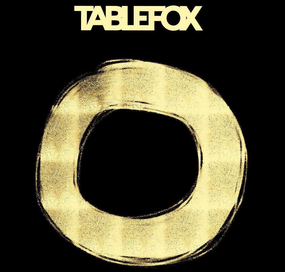New Zealand rockers Tablefox impress with new album and single, The Non-Modern Man | Unfashionablemale