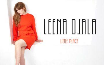 #MusicalMemories: Leena Ojala