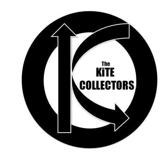 'Clockface' concept album out now from rock story tellers The Kite Collectors, The Non-Modern Man   Unfashionablemale