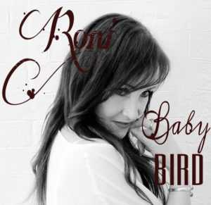 roni baby baird