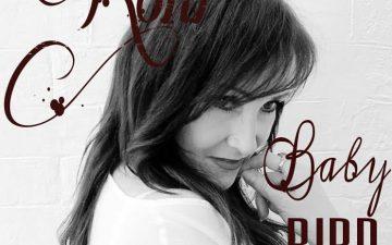 #MusicalMemories: Roni