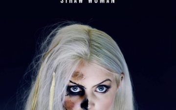 Album Review: Reverieme – Straw Woman
