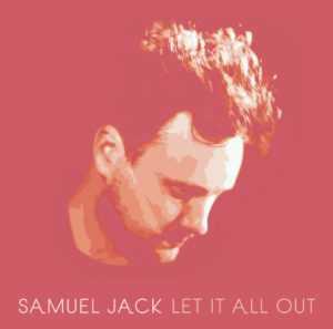 samuel-jack