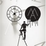 New album – Max Restaino, 'The Time It Takes' + UK Tour with Rebecca Ferguson