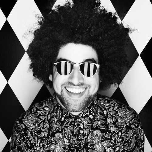 Rilan & The Bombardiers – Walking On Fire, The Non-Modern Man | Unfashionablemale