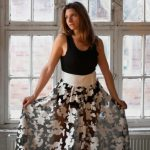 #MusicalMemories – Laura Muccini