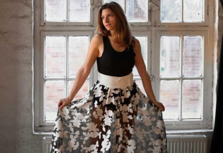 #MusicalMemories – Laura Muccini, The Non-Modern Man   Unfashionablemale