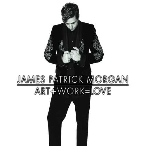 #SingleReview: James Patrick Morgan – 'Expected', The Non-Modern Man | Unfashionablemale
