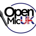 #ArtistOpportunities: OPEN MIC UK 2017 AUDITION DATES RELEASED