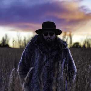 Album Review: Arkansas Dave – Arkansas Dave, The Non-Modern Man | Unfashionablemale