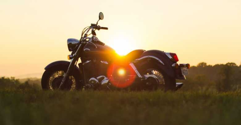 Things To Do Before You Can Become A Biker, The Non-Modern Man | Unfashionablemale