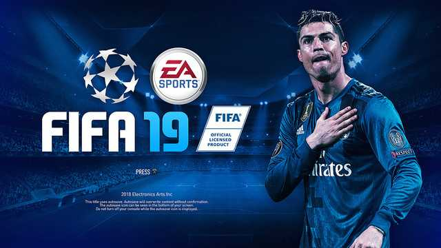 4 Things All Football Fans Want To See In FIFA 20, The Non-Modern Man | Unfashionablemale