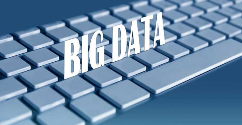 Data Management For Small Business, The Non-Modern Man | Unfashionablemale