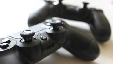 Getting Used Video Games For Less, The Non-Modern Man | Unfashionablemale