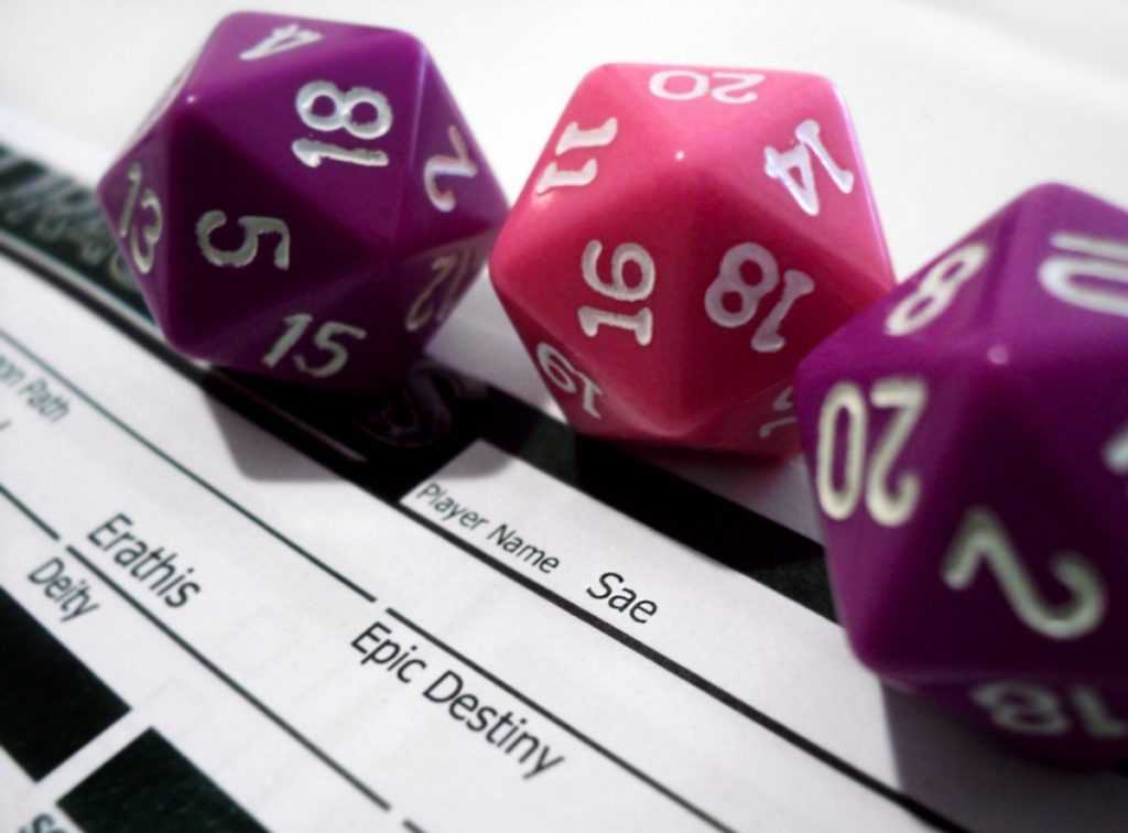 3 Reasons Why Role Playing Video Games Have Become Cool, The Non-Modern Man | Unfashionablemale
