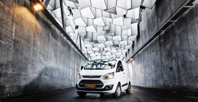 Car vs. Van: The Best Vehicles For Busy People, The Non-Modern Man | Unfashionablemale