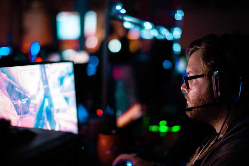Do You Still Trust Big Gaming Websites For Video Game Recommendations?, The Non-Modern Man | Unfashionablemale