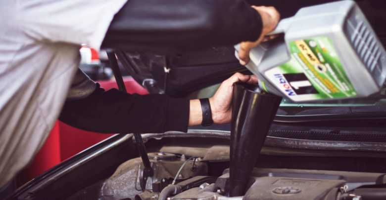 Car Modifications Ranked by How Useful or Useless They Are, The Non-Modern Man | Unfashionablemale