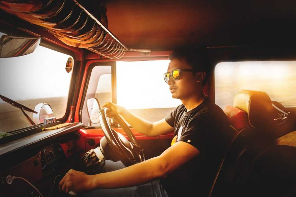 Millennials and Motors- Why We Should Still Learn to Drive!, The Non-Modern Man   Unfashionablemale