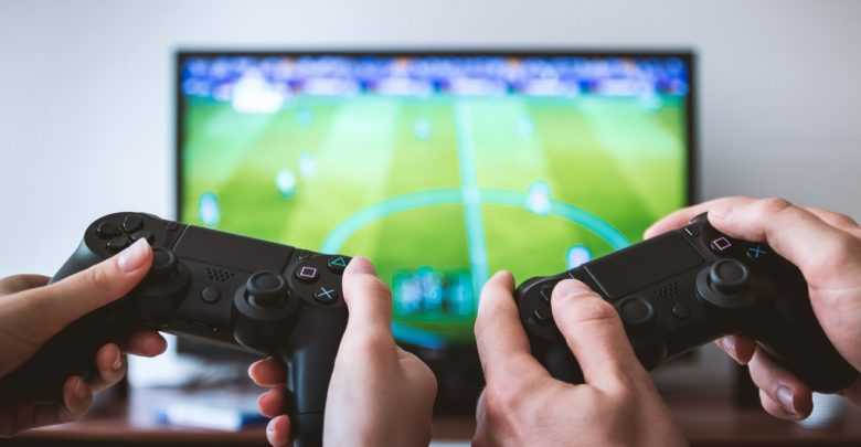 Five Ways To Improve Your Gaming Experience, The Non-Modern Man | Unfashionablemale