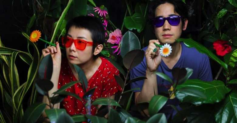 Shanghai Restoration Project share new single 'Beeswax Chamber', The Non-Modern Man | Unfashionablemale