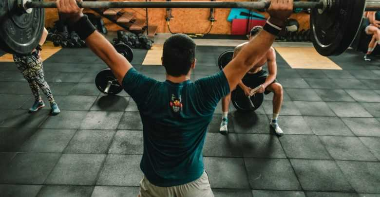 Why Hiring A Personal Trainer  is A Great Idea for People New to Working Out, The Non-Modern Man | Unfashionablemale