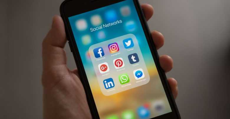The Dangers of Social Media – Volume 2, The Non-Modern Man | Unfashionablemale