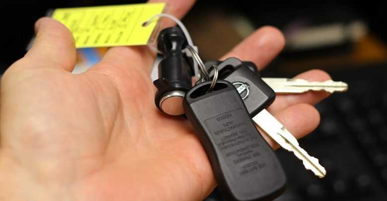 Are You Car Smart? Avoid the Lemons When Buying a Used Car, The Non-Modern Man | Unfashionablemale