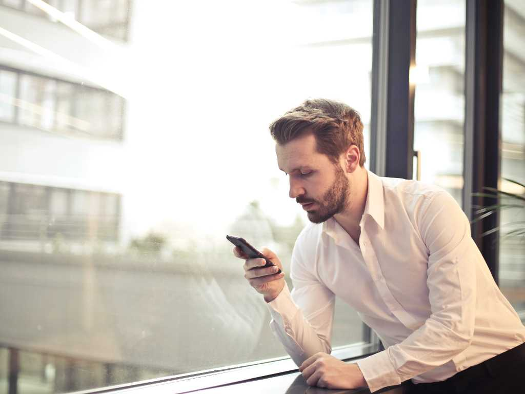 Apps that Will Help you Control Energy Use, The Non-Modern Man | Unfashionablemale