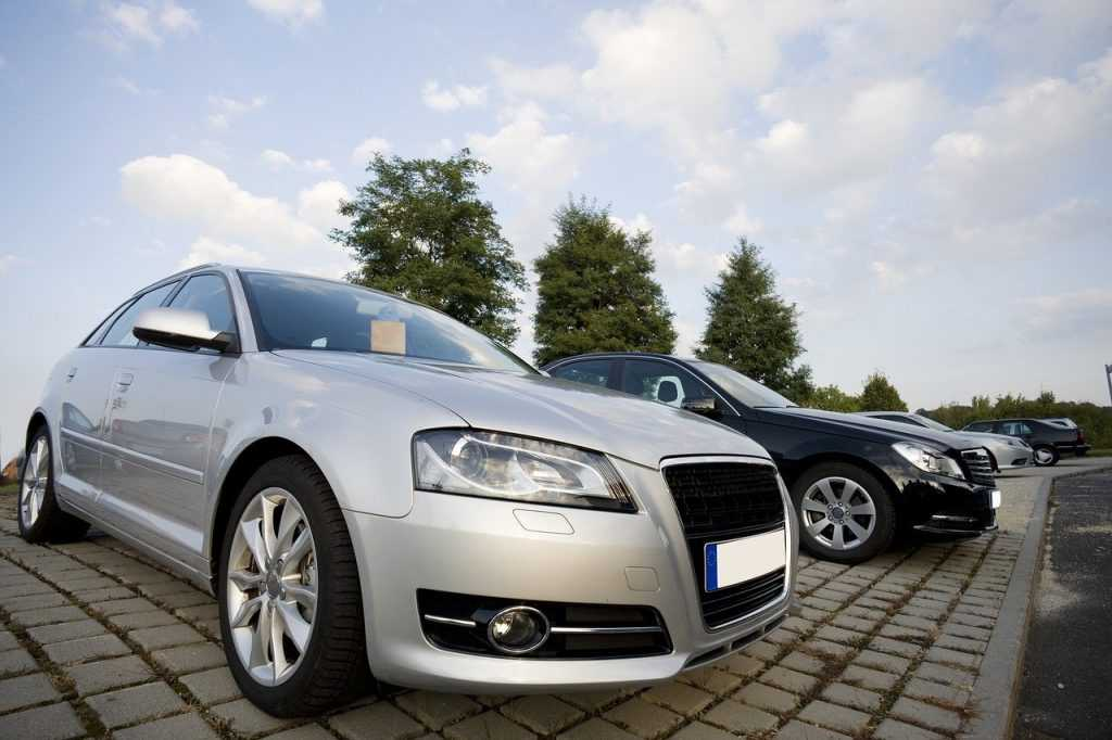 How to Find a Car That Matches Your Needs Perfectly, The Non-Modern Man | Unfashionablemale