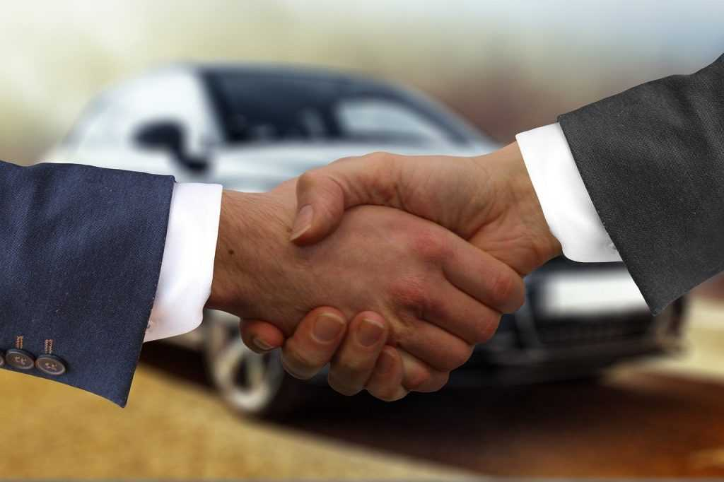 5 Reasons Why Used Cars Rule, The Non-Modern Man | Unfashionablemale