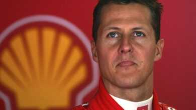 What Made Michael Schumacher So Great?, The Non-Modern Man | Unfashionablemale