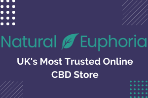 buy cbd oil UK